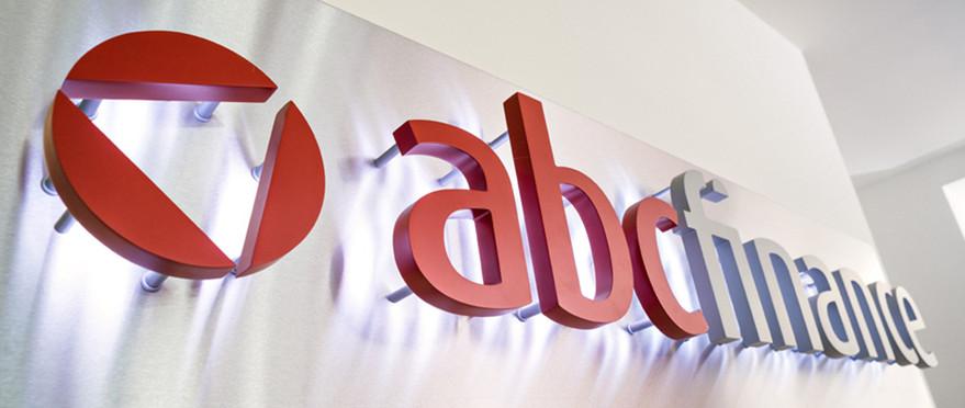 ABC Finance1