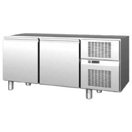Kühltisch KT 200