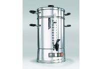 Kaffeeautomat Hogastra CNS-100