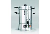 Kaffeeautomat Hogastra CNS-75