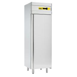 Gewerbekühlschrank KU 410 CNS
