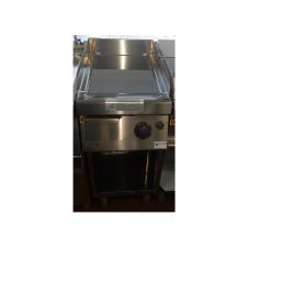 Electrolux Gas-Bratplatte KRGV400C