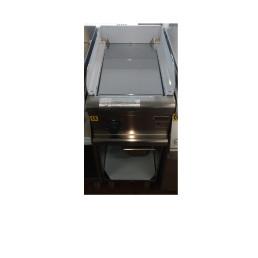 Electrolux Elektro-Grillplatte 7FTSE1CS