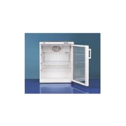 Universal-Gewerbekühlschrank UKS 181 W