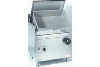 Elektro Kippbratpfanne 55 Liter