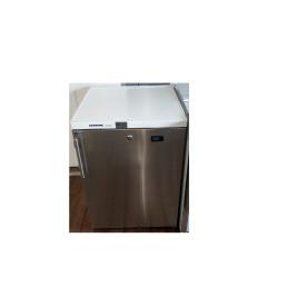 Umluftkühlschrank UKU 185 CHR