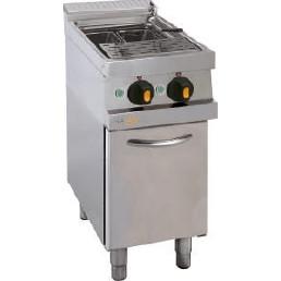 Elektro-Nudelkocher *Sonderangebot*