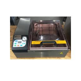 GGG Vakuumiergerät VAC11