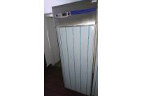 Gewerbekühlschrank G 700 2/1 GN