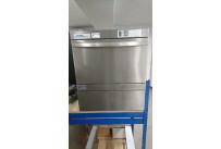 Gläserspülmaschine Winterhalter GS 215