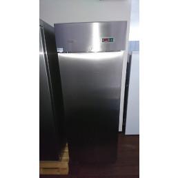 Umluft-Gewerbekühlschrank KU 600 CHR