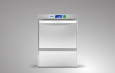 Geschirrspülmaschine UC-XL